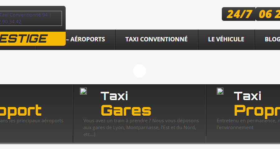 Taxi Kd.png