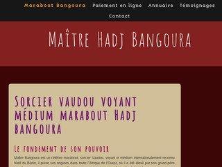 Maître Hadj Bangoura.jpg