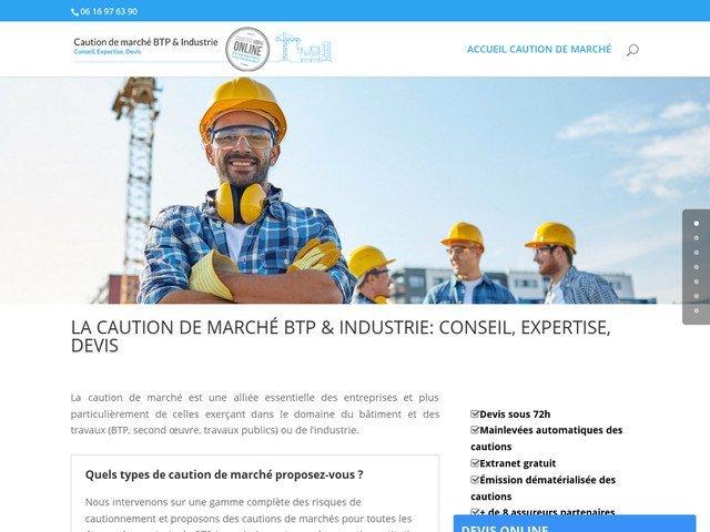 www.caution-de-marche-pro.com.jpg
