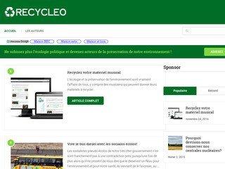 Recycleo.jpg