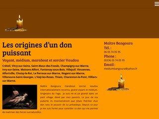 marabout-val-de-marne94.jpg