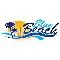 BlueBeach-m.jpg
