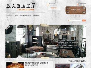 barak7.com 320x280.jpg