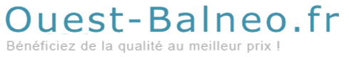 ouest-balneocom-logo-1449852736.jpg.png