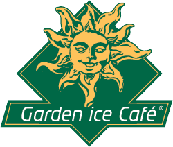 gardenice.png