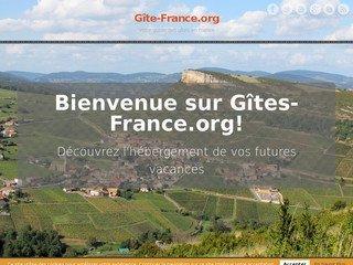 Gîtes France.jpg