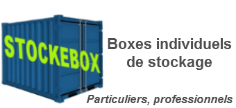 Logo_Stockebox.png