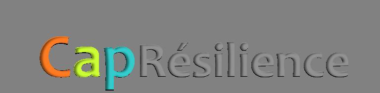 logo-V12.png