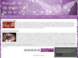 voyance-des-anges.com_m-179-voyants-en-ligne.jpg