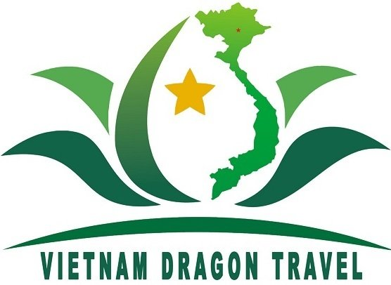 logo - Vietnam Dragon Travel.jpg