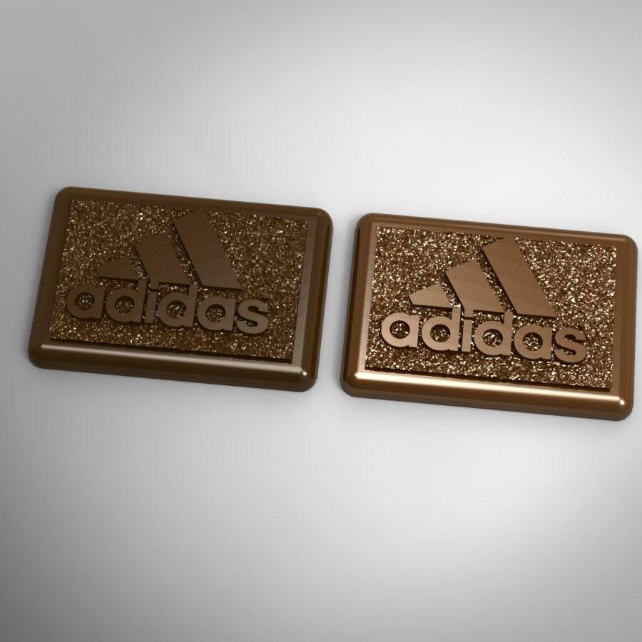 Chocolat-personnalise-3D-Adidas.jpg