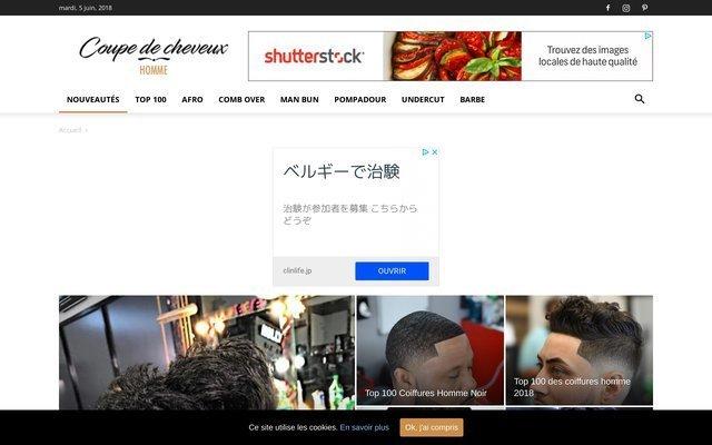 coupedecheveuxhomme.org.jpg