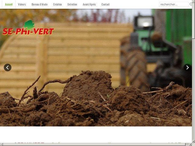 www.sephivert.fr.jpg