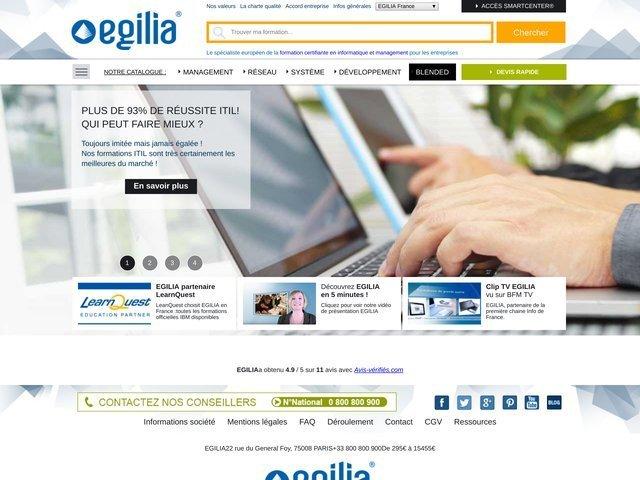 www.egilia.com.jpg