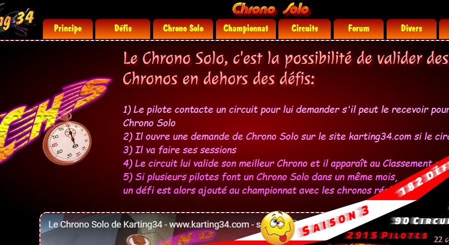 Chrono.PNG