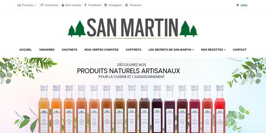 San_Martin.jpg