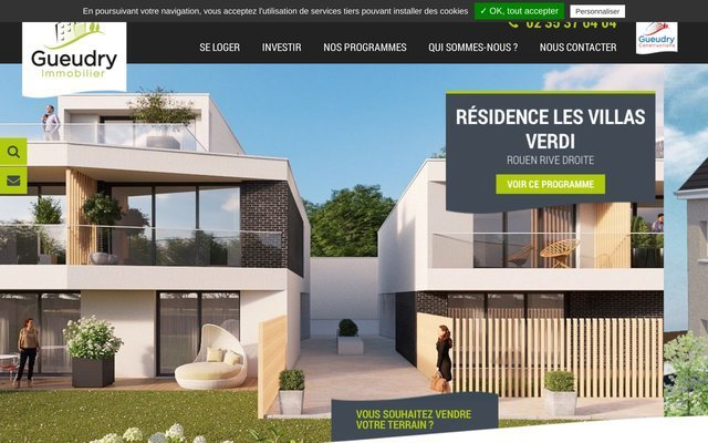 www.gueudry-immobilier.fr.jpg