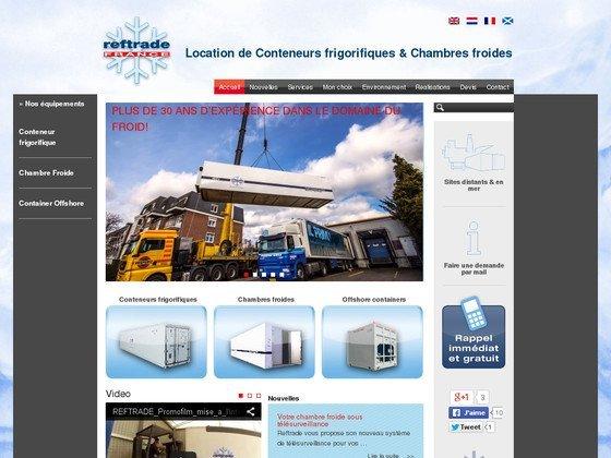 www.reftrade.fr.jpg