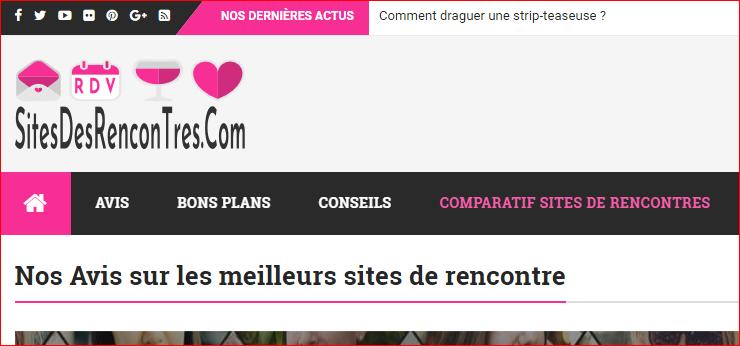 sites des.PNG