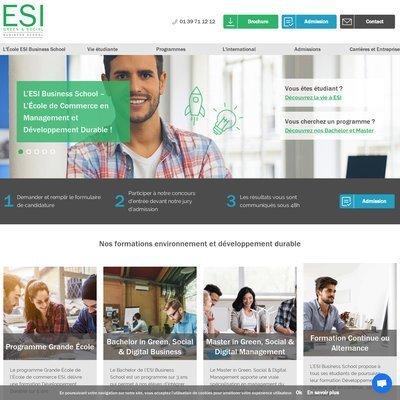 ESI Business School.jpg