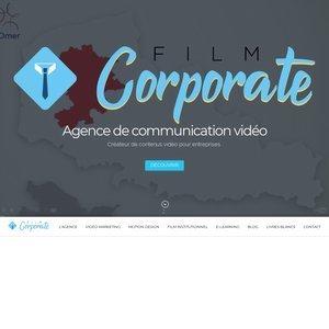 Film Corporate.jpg