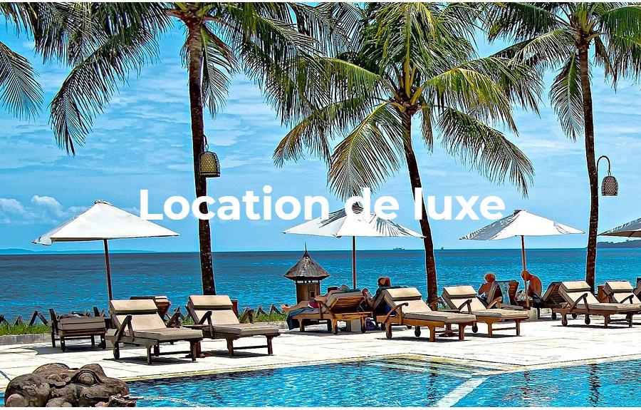Location de vacances.PNG