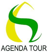Logo 200.jpg