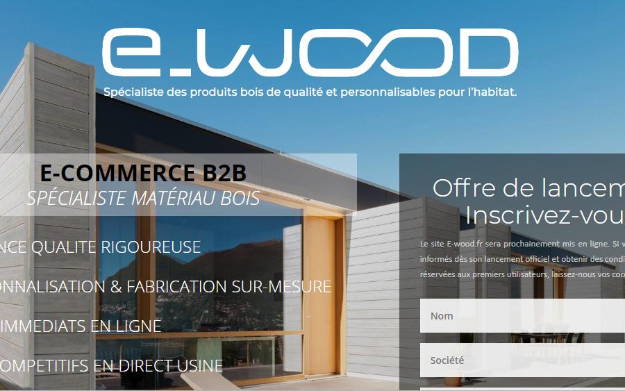 E wood.PNG