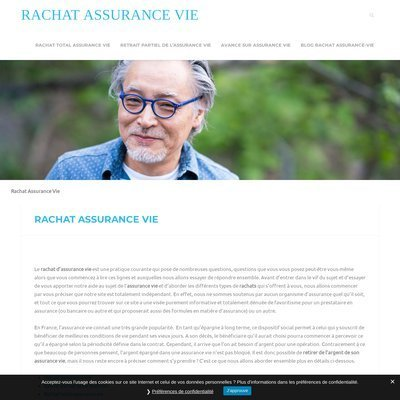 Rachat Assurance Vie.jpg