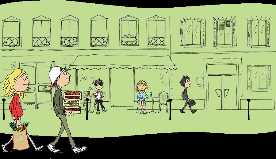 lepanierducitadin-home-illustration-2.png