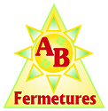 AB Fermetures.png