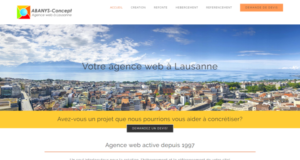 Agence-web-Lausanne.png