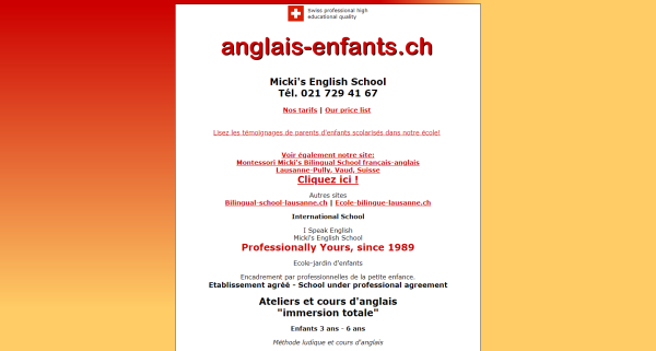 anglais-enfants.png
