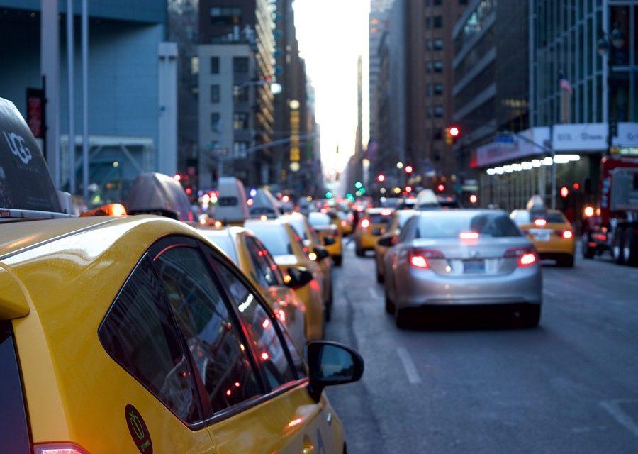 taxi-1209542_960_720.jpg